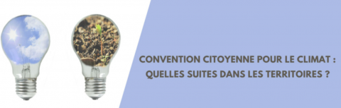 convention-citoyenne-territoires