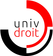 Profile picture for user Université Le Mans